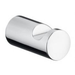 Hansgrohe E/s handdoekhaak chroom Chroom 40511000