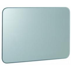 Keramag Myday spiegel 100x80 cm. met led en spiegelverwarming