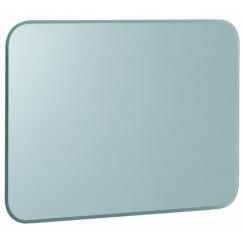 Keramag Myday spiegel 60x80 cm. met led en spiegelverwarming