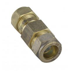 Neoperl  doorstroomregelaar dwkk 15 knelx15 knel 6l/min.  A5N90511