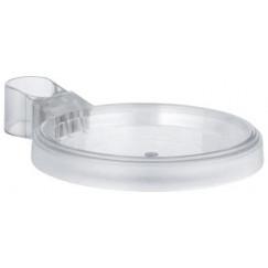 Grohe Relexa -2 zeepschaal  27206000