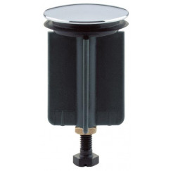 """Grohe  stop voor waste 1 1/4"""" t.b.v 28910"""