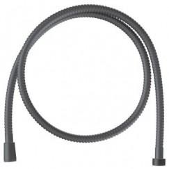 Grohe Relexaflex doucheslang 150 cm. Velvet Black 28143KS0