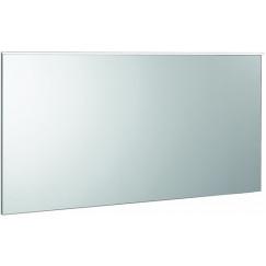 Sphinx Serie 420 New spiegel 140x70cm.met led verlichting en verwarming  S8M13080000