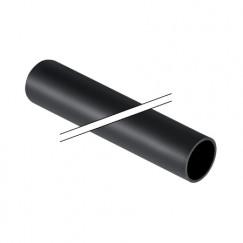 Geberit  spoelbuis 45 mm. x 100 cm.