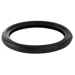 Geberit  o-ring v/toevoer inbouw reservoir  362.771.00.1