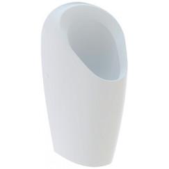 Geberit Selva urinoir waterloos Wit 116.081.00.1