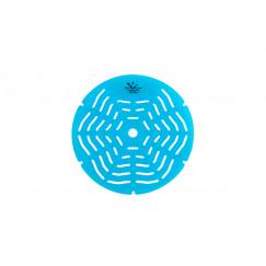 Starbluedisc  uri-pad ocean a 5 stuks blauw Blauw 515351140