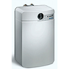 Daalderop Close-in keukenboiler onderbouw 10 liter  070226631