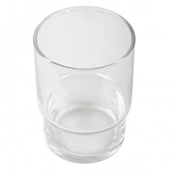 Geesa  glas voor glashouder helder voor oa 6502 en 2402  91224802