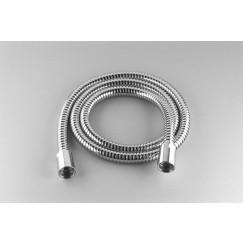 Dornbracht  metalen slang 125 cm. chroom Chroom 28104970-00