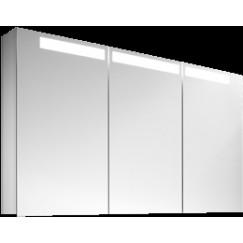 Villeroy & Boch Reflection spiegelkast 100 cm. met 3 deuren  A357 A0 00