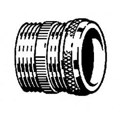 """Viega  sifon patentverb. bu. 1 1//4"""""""