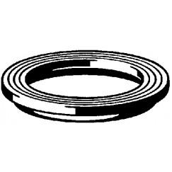 Viega  rubber snoerring v/simplexplug 56x65  282592