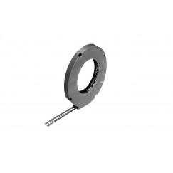 Walraven Obo montageband zwaar a 10 m. 17x1mm. 5055  0830017