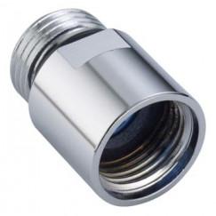 Neoperl Dswa doorstroombegrenzer 6l./min.  A5231711