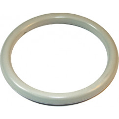 De Beer  rondsnoerring 50 x 6 mm.  120410001