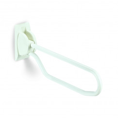 Handicare Ergogrip opklap beugel 60 cm. wit Wit LI2603-360102