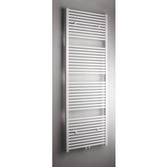 Novio Apollo R radiator 60x180 n41 990w recht mi.aansl.wit 9016 Wit Ral 9016