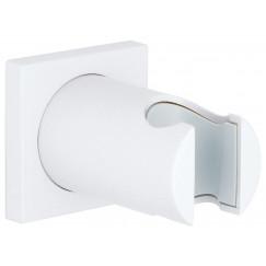Grohe Rainshower wandhouder voor handdouche Wit 27075LS0