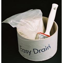 Easydrain Easy2seal hechtings- afdichtingspasta voor douchegoot 900 gr  E2S