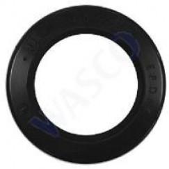 Aco Flexdrain E rubber manchet 75x96 mm. Matzwart 405762