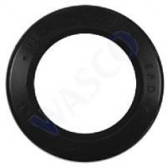 Aco Flexdrain rubber manchet 75x96 mm.  405762