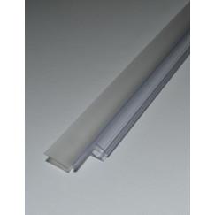 Guo Free Towel bodemafdichtingsstrip voor cap10x-cap90x
