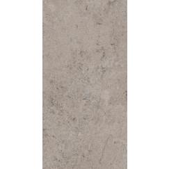 Villeroy & Boch Oregon tegel 37.5x75 cm. greige Greige 2332ST700010