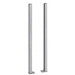 Geberit Duofix vloerpoten zelfdragend 20-40 cm.  111.848.00.1