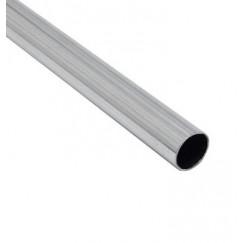 cv-buis electrolytisch 22x1,2mm l=6m verzinkt Verzinkt