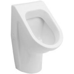 Villeroy & Boch Omnia Architectura urinoir aanvoer en afvoer verdekt