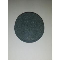 Villeroy & Boch  bruisblokje voor acryl systemen  UPCOM0005