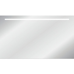 Wavedesign Caprice led spiegel 120x60 cm.