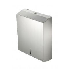 Geesa Public Area handdoek dispenser