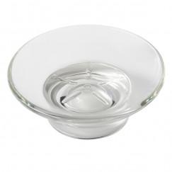 Geesa  inzet voor zeephouder glas  91224610