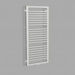 Novio Gaia radiator 60x120 cm. n11 n11 573w wit Wit