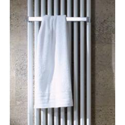 Zehnder Charleston handdoekhouder 366 mm.