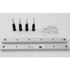 Ideal Standard  badpoten  K7318-67