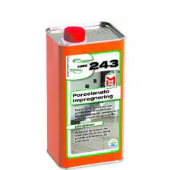 Moeller Hmk porcelanato impregneer can 1 liter  S243.1