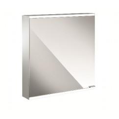 Emco Asis Prime 2 led-lichtspiegelkast 60 1x deur achterwand spiegel  949706021