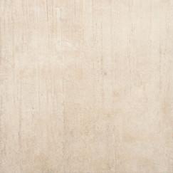 Villeroy & Boch Upper Side vloertegel 60x60cm beige Beige 2116CI110010