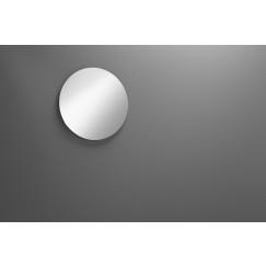 Novio Round spiegel rond 30 cm.