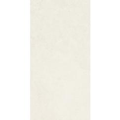 Novio Back Home tegel 30x60 mat creme Creme