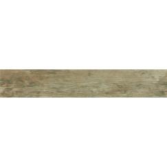 Novio Driftwood tegel 20x120 cm. mokka Mokka
