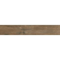 Novio Driftwood tegel 20x120 cm. walnoot Walnoot