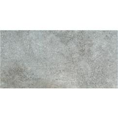 Novio Home Choice tegel 30,3x61,3 cm. grijs Grijs