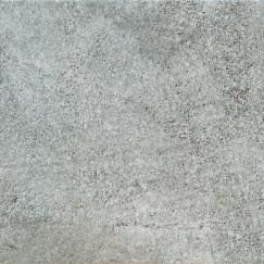 Novio Home Choice tegel 60x60 cm. grijs Grijs
