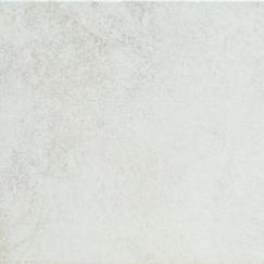 Novio Home Choice tegel 60x60 cm. grijs-wit Grijs Wit