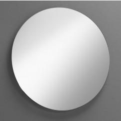 Novio Round spiegel rond 80 cm.